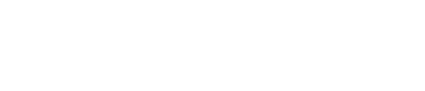 Woodfloor Restore | Floor Sanding & Restoration Company in Ireland